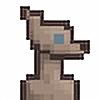d-og's avatar