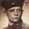 D-Okhapkin's avatar