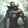 D-Onyx's avatar
