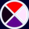 D-P-Mario's avatar