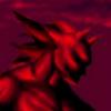 D-P00L's avatar
