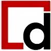 D-Photo's avatar