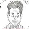 D-Piddy82's avatar