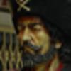 D-Plimmz's avatar