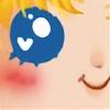 D-PON's avatar
