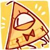 D-Pool's avatar
