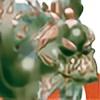 D-Pyro's avatar