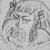 D-QUEEN's avatar