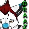 D-r-a-a-z's avatar