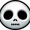 D-R-A-M-A's avatar