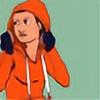 d-r-agon's avatar