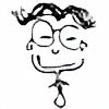 D-Rab's avatar