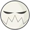 D-raw-ing's avatar