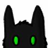 d-rawk989's avatar
