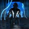 D-rax's avatar