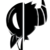 D-Rector5's avatar