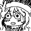 D-rika's avatar