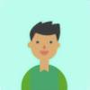 d-saif's avatar