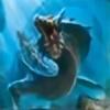 D-Schloss's avatar