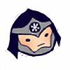 D-Scythe911's avatar