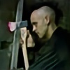 D-Sektor's avatar