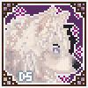 D-Send's avatar