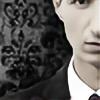 D-signeeR's avatar