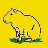 d-Silva's avatar