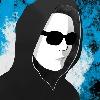 D-Sine99's avatar