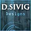 D-SivigDesigns's avatar