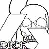 D-Smudge's avatar