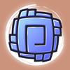 D-SuN's avatar