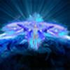 D-T-Nightwalker's avatar