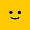 D-tan's avatar