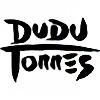 d-torres's avatar