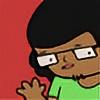 D-TRiK's avatar