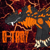 D-Troy2450's avatar