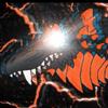 D-TroyRedBlack56789's avatar