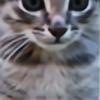 D-utzu's avatar