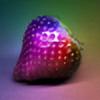 D-v-S's avatar