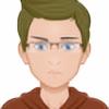 d-vain's avatar