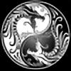 D-Valkyrie's avatar