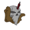 D-Vious7's avatar