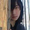 D-vlt3G's avatar