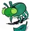 D-W-Junebug's avatar