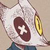 d-X2's avatar