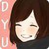 D-Y-U-donations's avatar