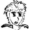 D-Zid-816's avatar