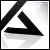 d-zon's avatar