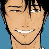 D-zuno's avatar